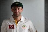 >Phil Hughes - The Call Up and other stories